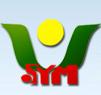 山东寿光logo